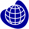 Electro-Tech Group Logo
